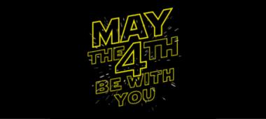 4th May (1)