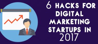 DM startups