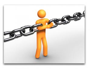 Linking Linking analytics goals: pixgood.com/linking.html
