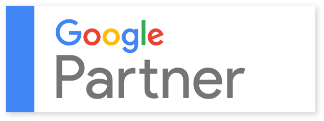 adwords_certified_partner_web_EN-GB
