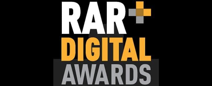 RWR Awards