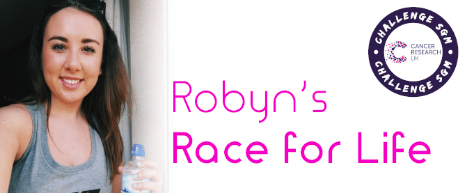 Robyn's News Post Thumbnail