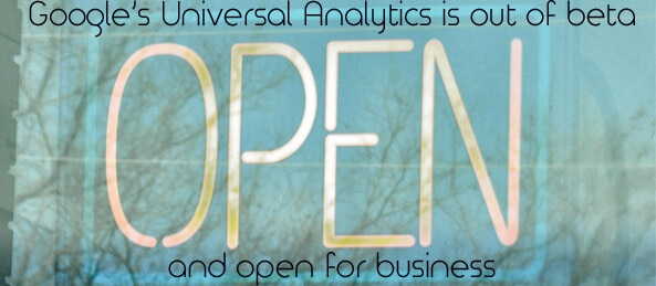 Universal-Analytics-open-for-business2