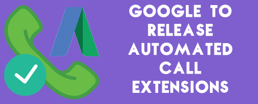 automated adwords