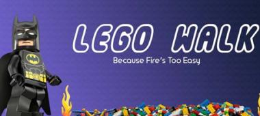 lego walk header
