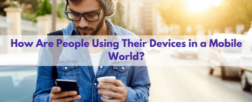 mobile-world