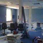 SGM Office 2