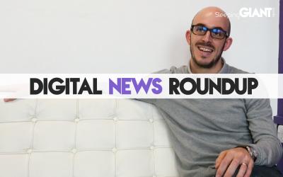 Digital News Roundup – 21st September