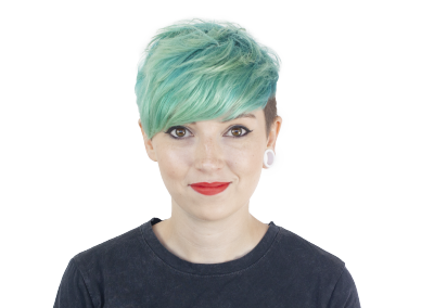Liz Quinn