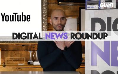 Digital News Roundup – 18 January