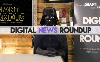 Facebook Updates Its Video Ranking Factors – Digital News Roundup – 10.05.19