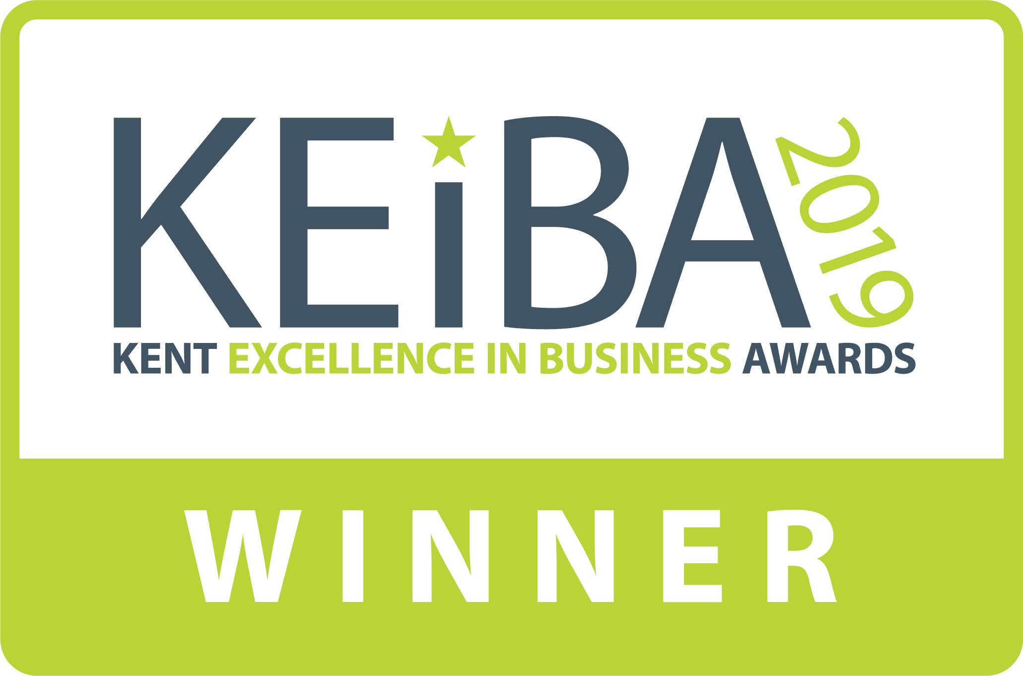 KEiBA-2019-winner-Logo