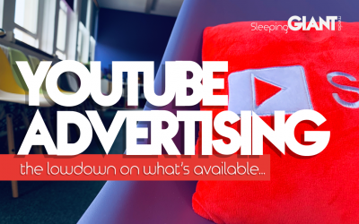 The Lowdown on YouTube Advertising