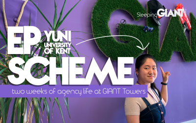 Employability Points Scheme 2019: Yuni