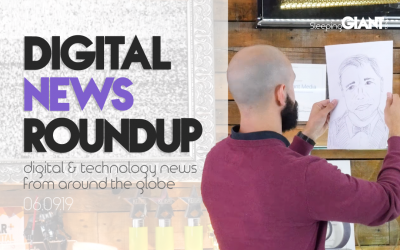 Say Goodbye To Likes Forever On Your Favourite Social Media Platforms – Digital News Roundup – 06.09.19