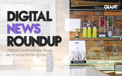 Instagram Enforces New Rules Around Diet & Surgery Posts – Digital News Roundup – 20.09.19