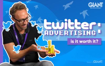 Twitter Advertising: Worth It? Any Benefits? Twitter Marketing Explained!