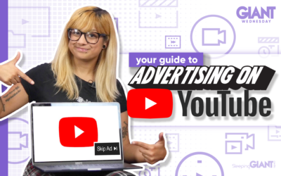 How To Advertise With Video On YouTube – Ad Formats Explained