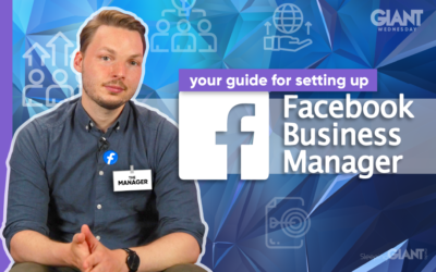 How To Set Up Facebook Business Manager 2020