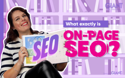 What Is On-Page SEO? Essential Ranking Factors You Need To Know