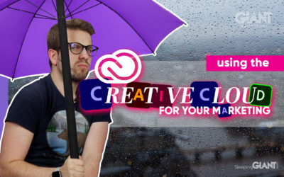 Adobe Creative Cloud Apps Explained: For Your Marketing