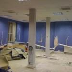 SGM Office 3