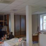 SGM Office 4