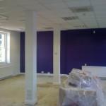 SGM Office 5