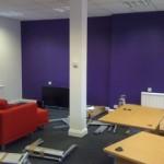 SGM Office 6