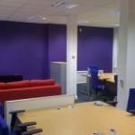 SGM Office 7