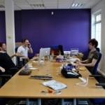 SGM Office 8