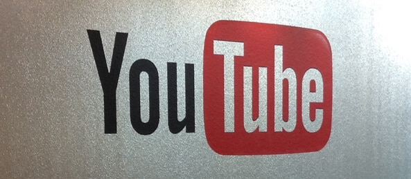 How to Create Awesome YouTube Content