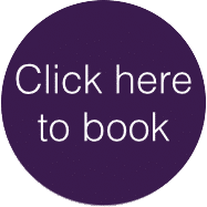 Button to book