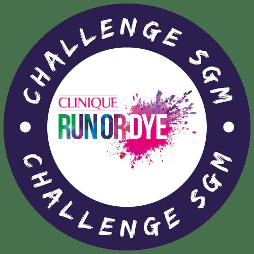 ChallengeSGM_RunDye