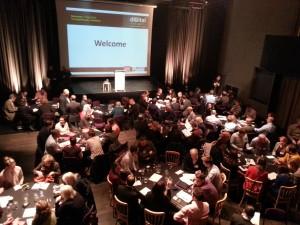 First Digital in Kent Event a Resounding Success