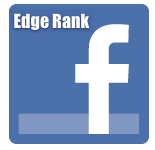 Facebook Edge Rank – How Facebook Works Out What Is Relevant