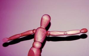 Agencies flexible to meet client needs