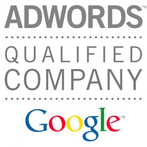 Sleeping Giant Media Google Adwords Qualified Company