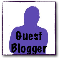Welcoming guest bloggers on your brand's blog helps to build relationships and benefits your readership