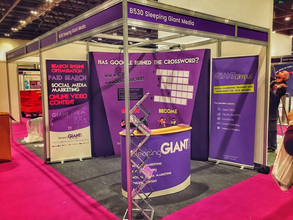 Marketing Exhibition Stand Out : Exhibition stand suppliers custom built exhibition stands clip