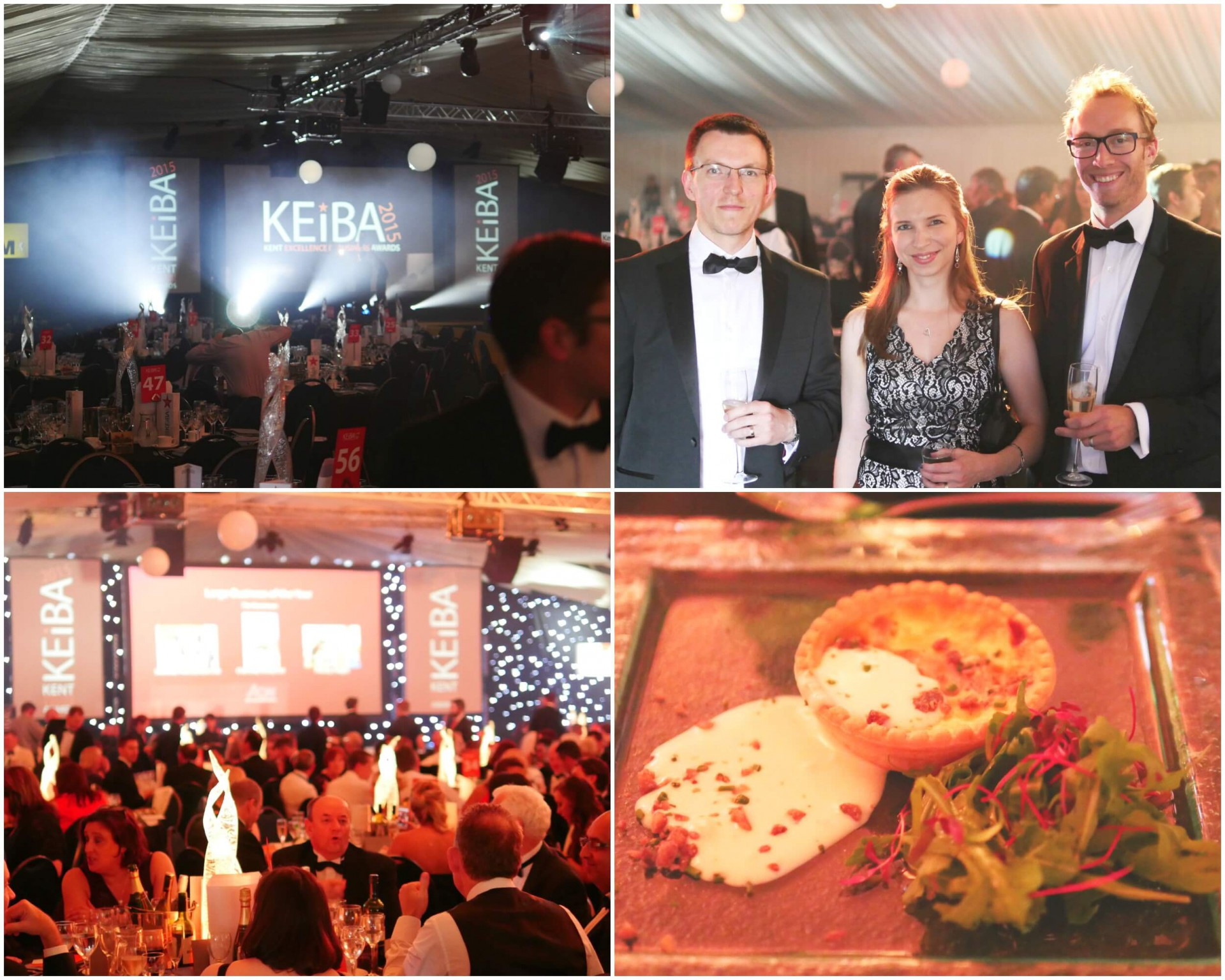 KEIBA 2015 Collage