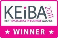 KEiBA 2011 Winner