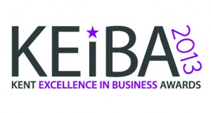 KEiBA 2013 applications now open