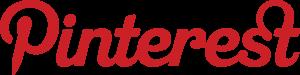 Pinterest as a marketing tool