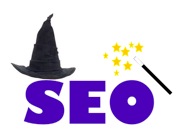 SEO is not magic