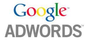 Google Adwords Shared Budgets