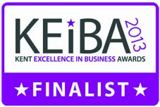 KEiBA Finalist 2013