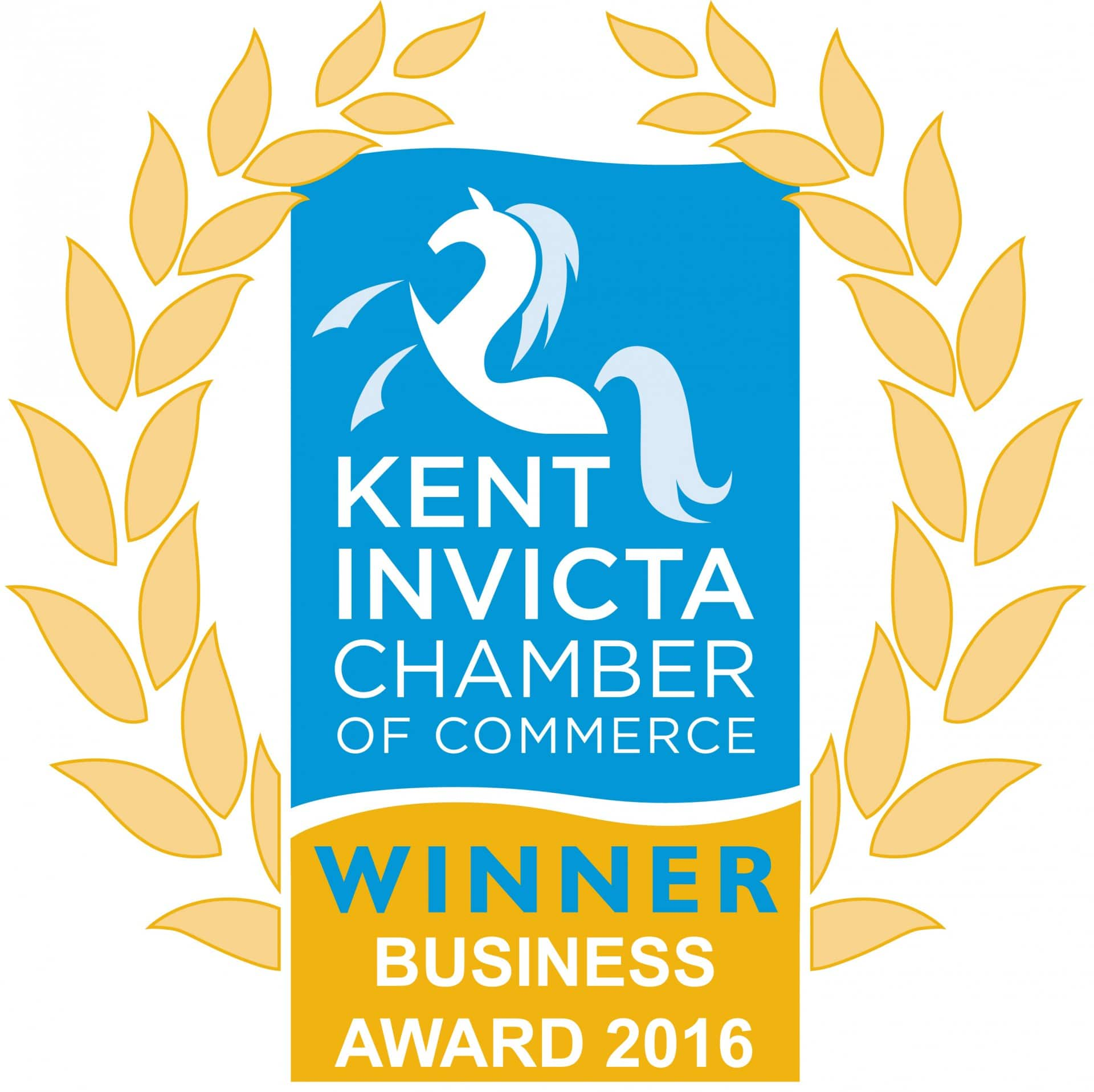 KIC Winner 2016