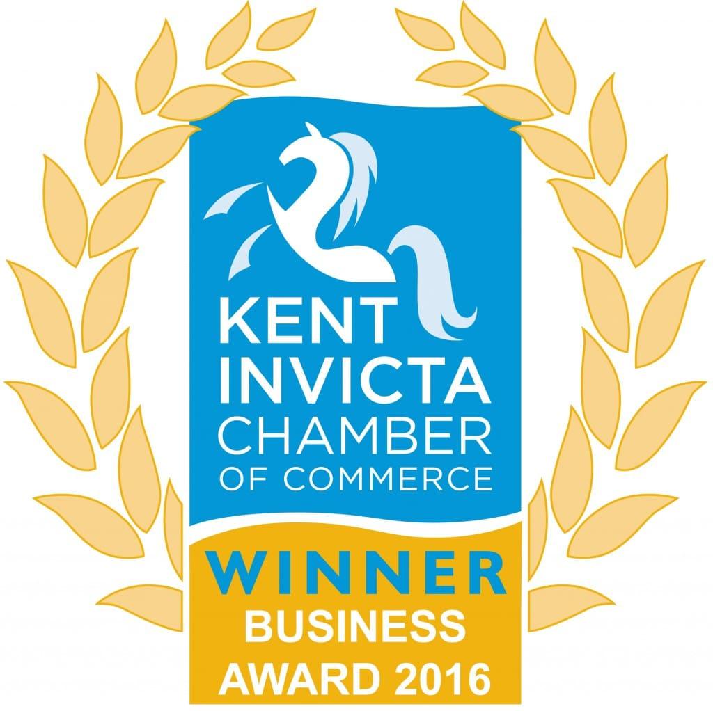 Winner Logo 2016