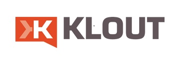 Klout Dictionary – Must Have Klout Terms